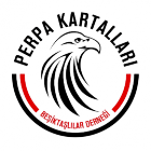 PERPA KARTALLARI